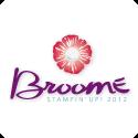 2012 Incentive Trip: Broome, Western Australia