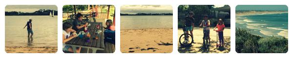 beachfilterjpg