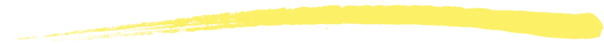 highlight4