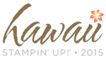 2015 Hawaii Incentive Trip